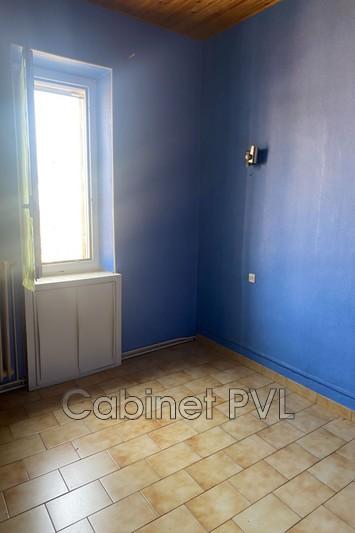 Photo n°7 - Vente maison de ville Marseille 13015 - 125 000 €