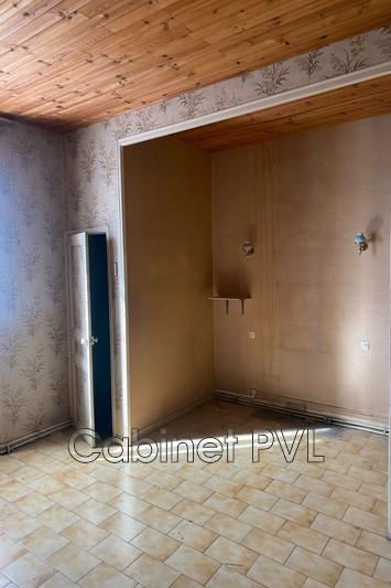 Photo n°3 - Vente maison de ville Marseille 13015 - 125 000 €