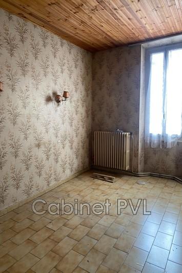 Photo n°2 - Vente maison de ville Marseille 13015 - 125 000 €