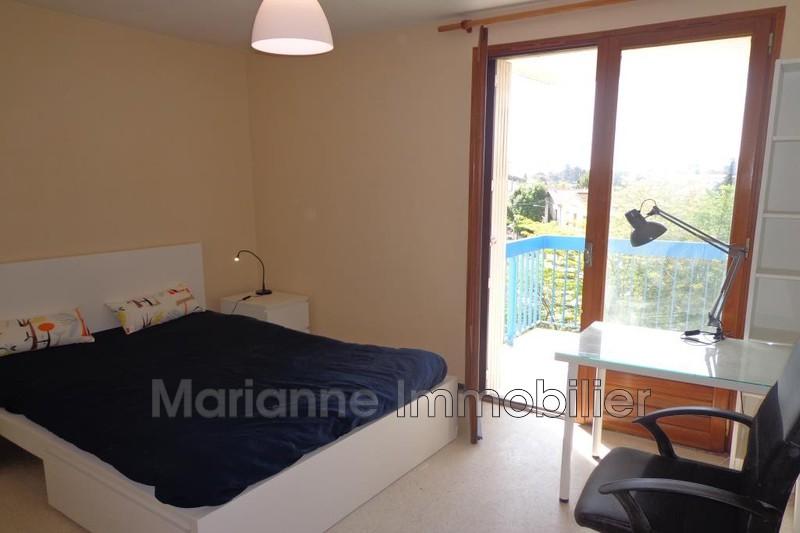 Photo Appartement Montpellier  Location appartement  2 pièces   43m²