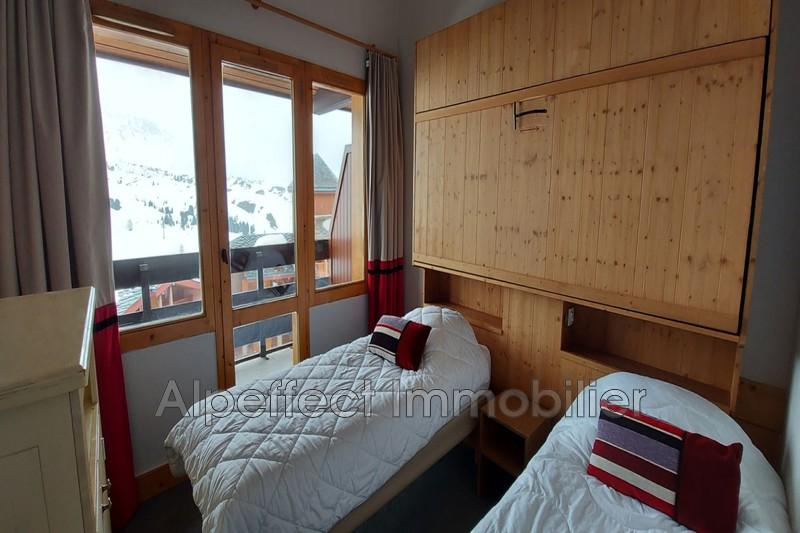 Photo n°3 - Vente appartement La Plagne 73210 - 175 000 €