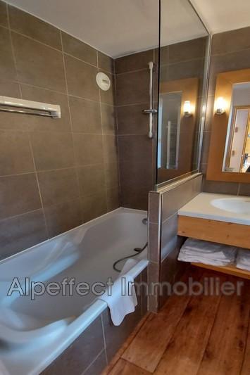 Photo n°4 - Vente appartement La Plagne 73210 - 175 000 €