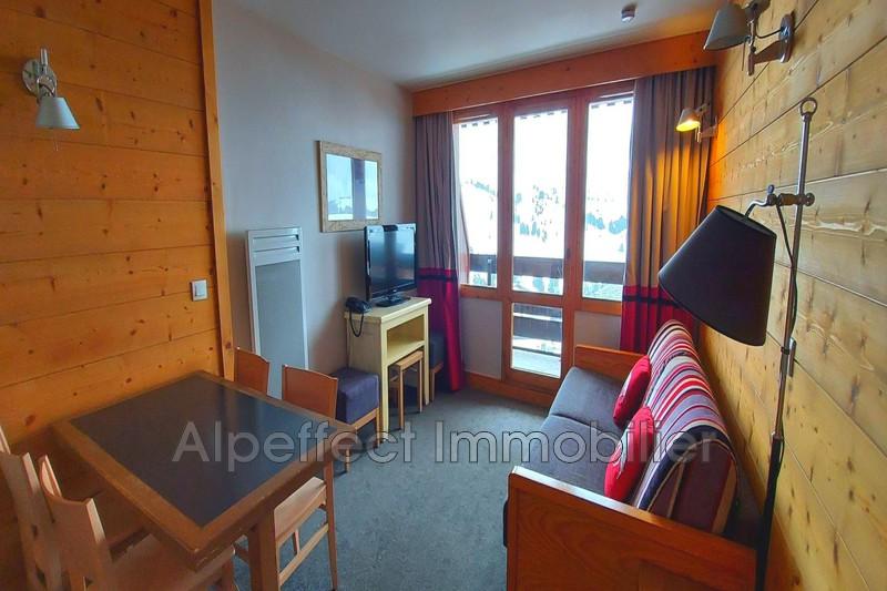 Photo n°2 - Vente appartement La Plagne 73210 - 175 000 €