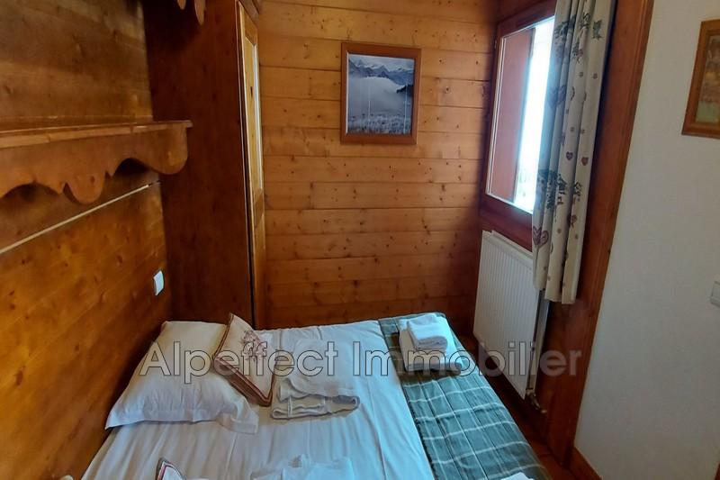 Photo n°4 - Vente appartement de prestige Les Menuires 73440 - 325 000 €