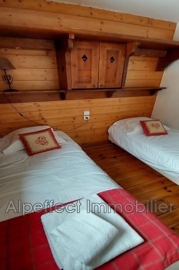 Photo n°5 - Vente appartement de prestige Les Menuires 73440 - 325 000 €