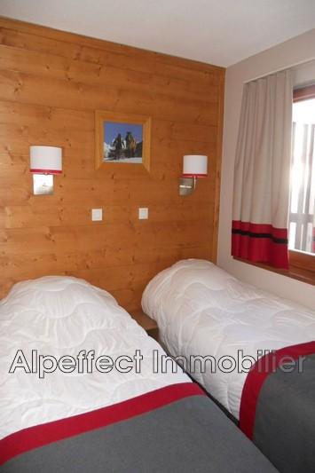 Photo n°5 - Vente appartement Alpe d'Huez 38750 - 230 000 €