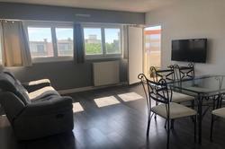 Photos  Appartement à vendre Balaruc-les-Bains 34540