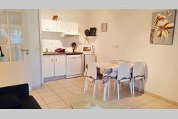 Vente appartement Balaruc-les-Bains