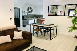 Vente maison Frontignan