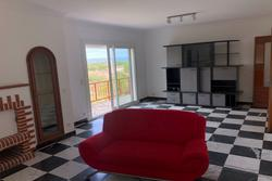 Location appartement Dions