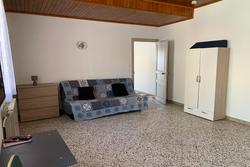 Location appartement Fons