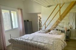 Vente maison de village Bourdic