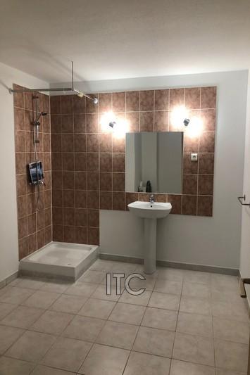 Photo n°2 - Location appartement Pourrières 83910 - 640 €