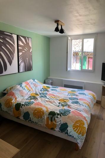 Photo n°2 - Vente appartement Pourrières 83910 - 209 000 €