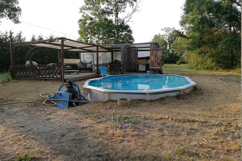 Photo n°7 - Vente maison Rians 83560 - 395 000 €