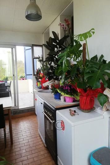 Photo n°6 - Vente maison Rians 83560 - 395 000 €