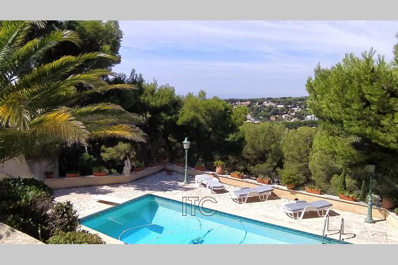 Photo n°3 - Vente Maison villa Carry-le-Rouet 13620 - 990 000 €