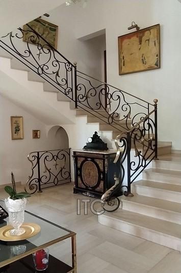 Photo n°4 - Vente Maison villa Carry-le-Rouet 13620 - 990 000 €