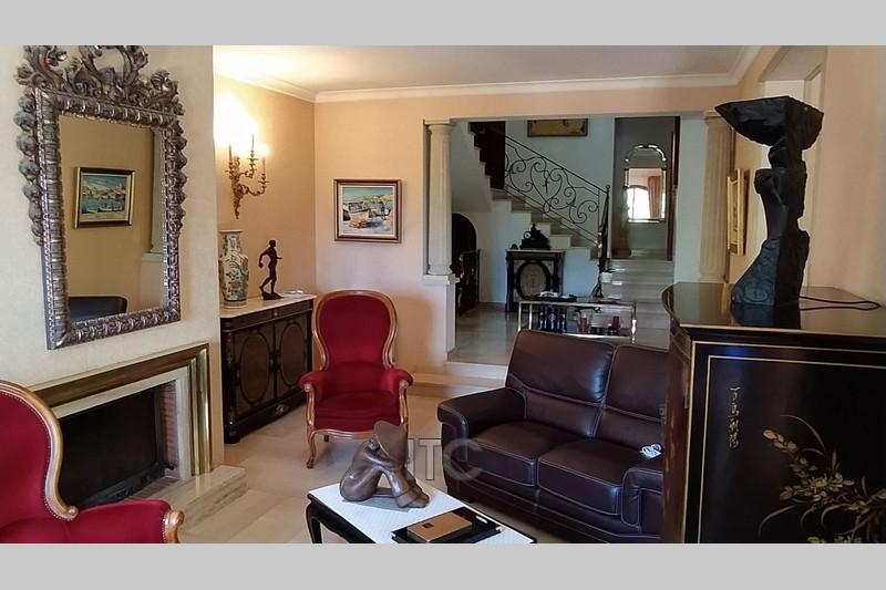 Photo n°5 - Vente Maison villa Carry-le-Rouet 13620 - 990 000 €