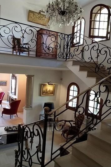 Photo n°6 - Vente Maison villa Carry-le-Rouet 13620 - 990 000 €