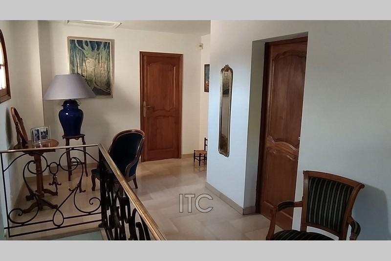 Photo n°7 - Vente Maison villa Carry-le-Rouet 13620 - 990 000 €
