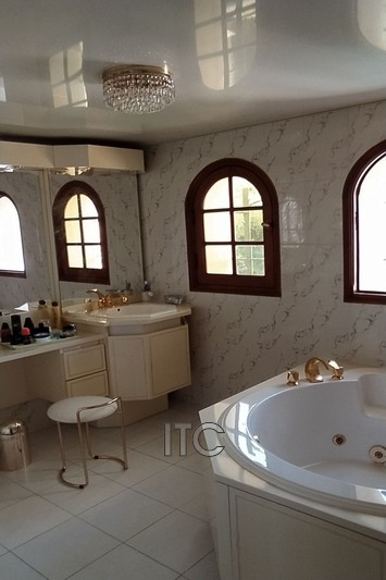 Photo n°8 - Vente Maison villa Carry-le-Rouet 13620 - 990 000 €