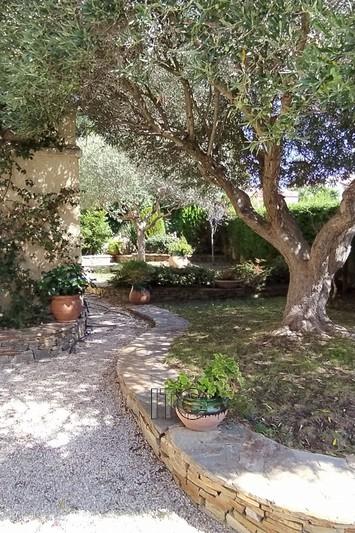 Photo n°9 - Vente Maison villa Carry-le-Rouet 13620 - 990 000 €
