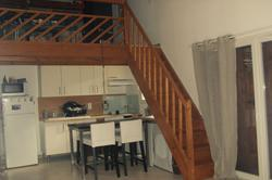 Location appartement Fuveau