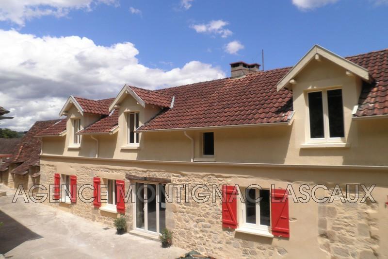 Photo n°4 - Vente maison d'hôtes St rabier  24210 - 397 500 €