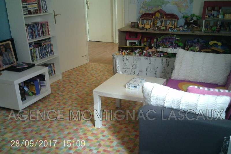 Photo n°9 - Vente maison d'hôtes St rabier  24210 - 397 500 €