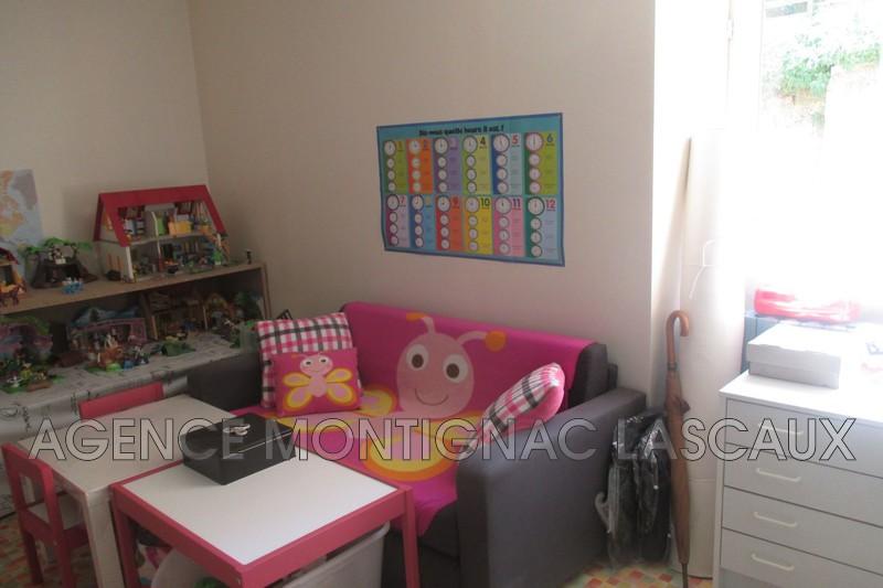 Photo n°10 - Vente maison d'hôtes St rabier  24210 - 397 500 €
