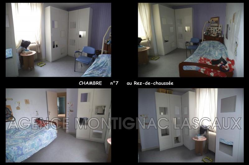 Photo n°11 - Vente maison d'hôtes St rabier  24210 - 397 500 €