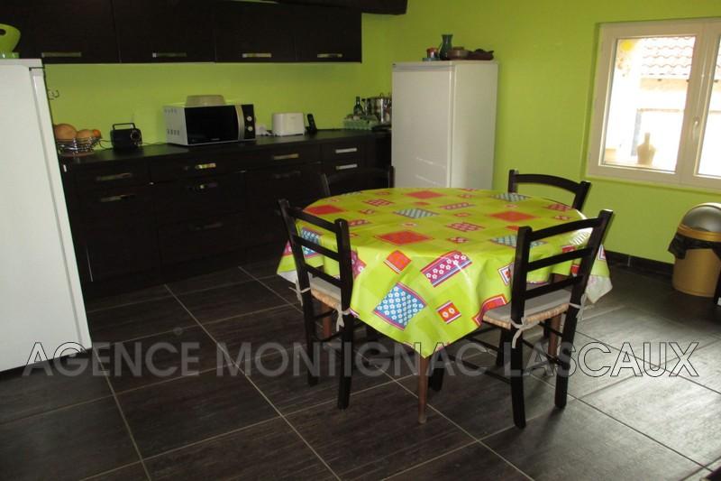 Photo n°8 - Vente maison d'hôtes St rabier  24210 - 397 500 €