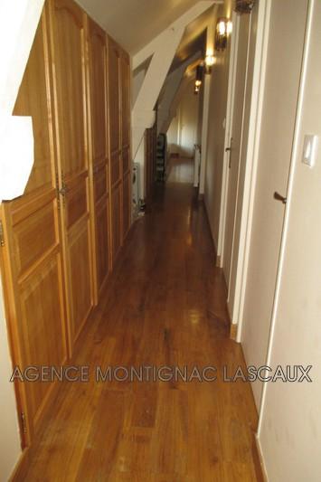 Photo n°13 - Vente maison d'hôtes St rabier  24210 - 397 500 €
