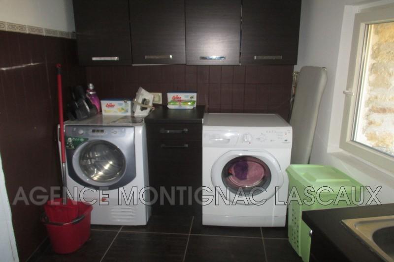 Photo n°19 - Vente maison d'hôtes St rabier  24210 - 397 500 €