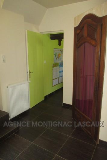 Photo n°14 - Vente maison d'hôtes St rabier  24210 - 397 500 €