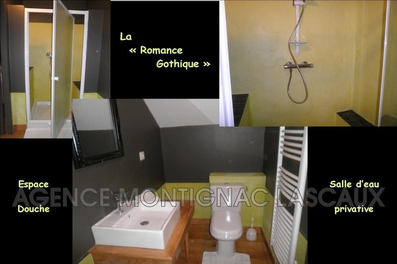 Photo n°17 - Vente maison d'hôtes St rabier  24210 - 397 500 €