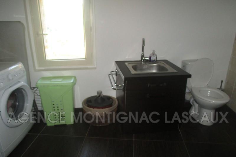 Photo n°20 - Vente maison d'hôtes St rabier  24210 - 397 500 €
