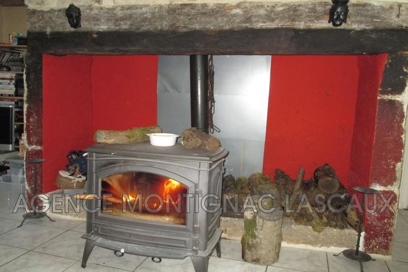 Photo n°6 - Vente maison d'hôtes St rabier  24210 - 397 500 €
