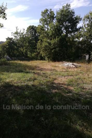 Photo n°2 - Vente terrain Artigues 83560 - 250 000 €