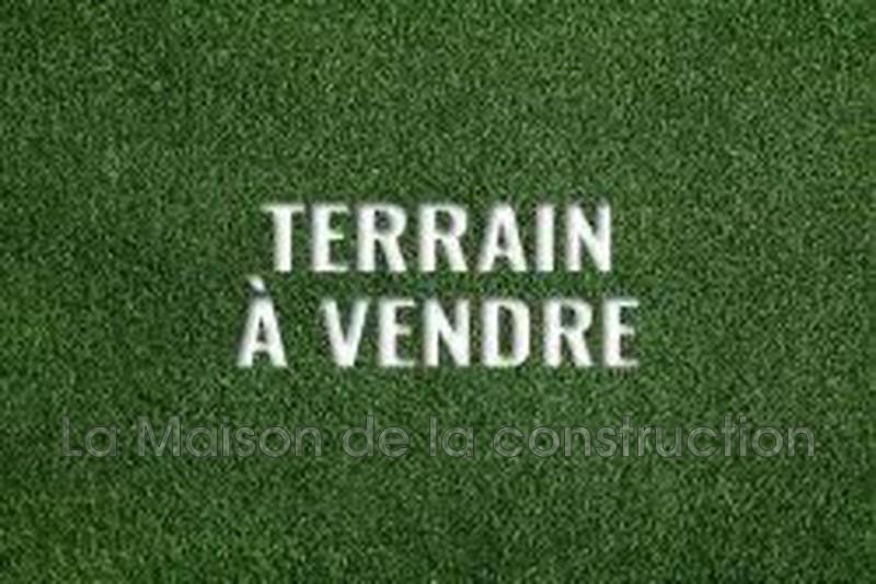 Photo n°1 - Vente terrain Carcès 83570 - 117 000 €