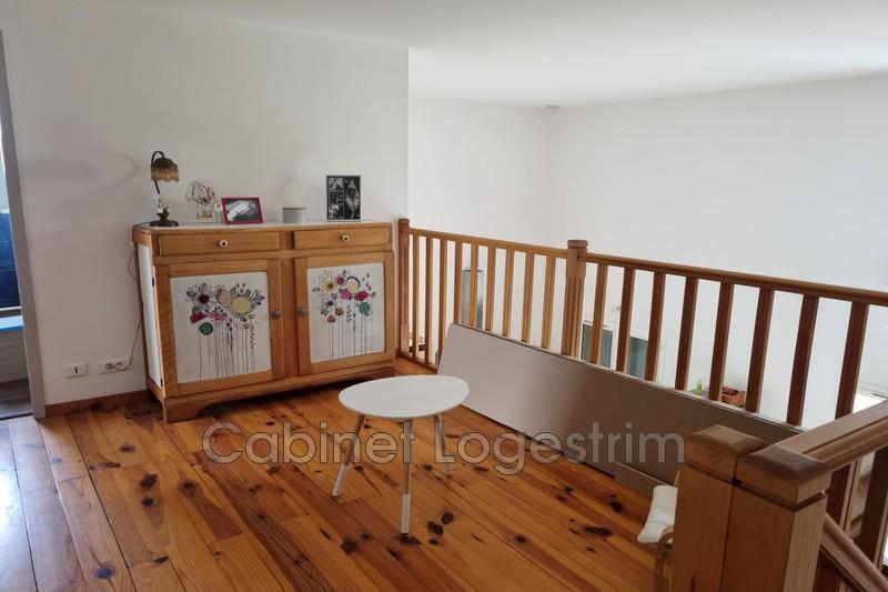 Photo n°6 - Location Appartement duplex Meynes 30840 - 950 €