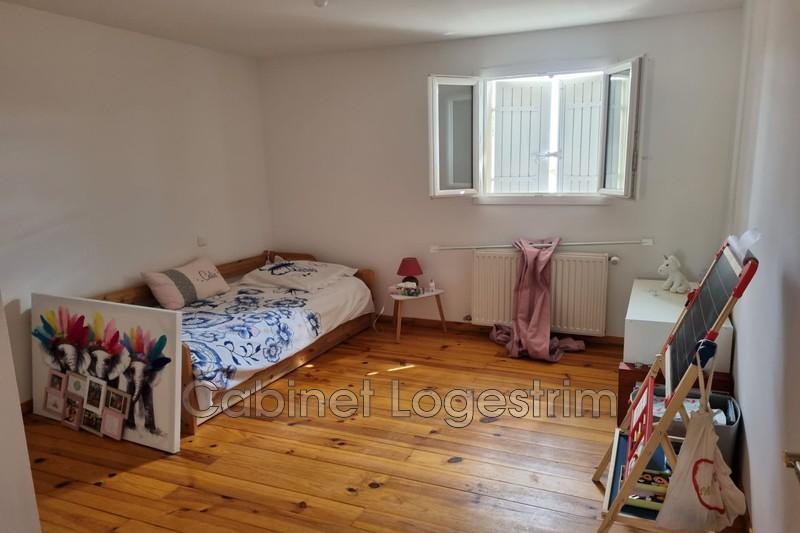 Photo n°7 - Location Appartement duplex Meynes 30840 - 950 €