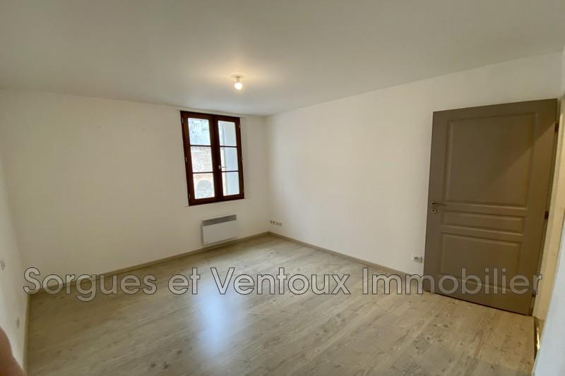 Photo n°3 - Vente appartement L'isle-sur-la-sorgue 84800 - 166 000 €