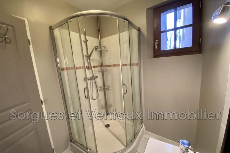 Photo n°5 - Vente appartement L'isle-sur-la-sorgue 84800 - 166 000 €