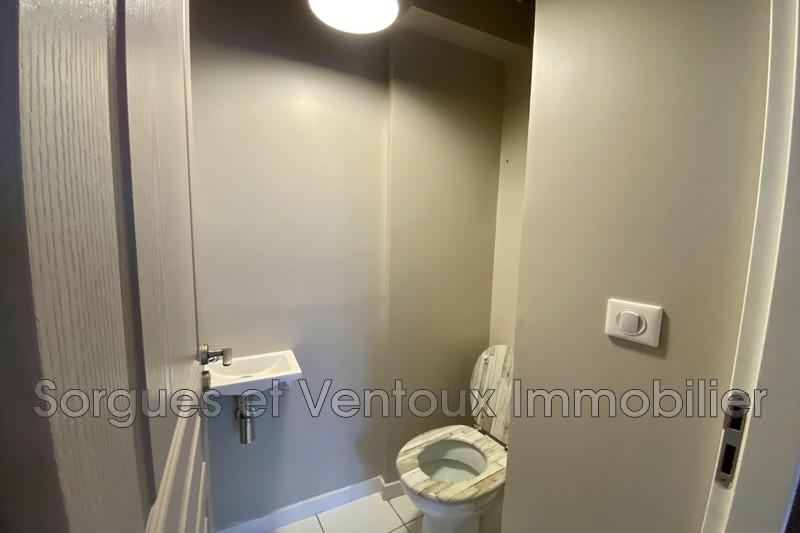Photo n°6 - Vente appartement L'isle-sur-la-sorgue 84800 - 166 000 €