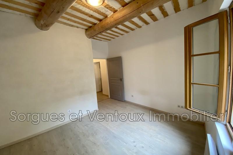 Photo n°2 - Vente appartement L'isle-sur-la-sorgue 84800 - 166 000 €