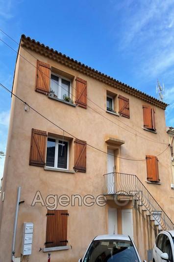 Photo n°7 - Location appartement La Crau 83260 - 780 €