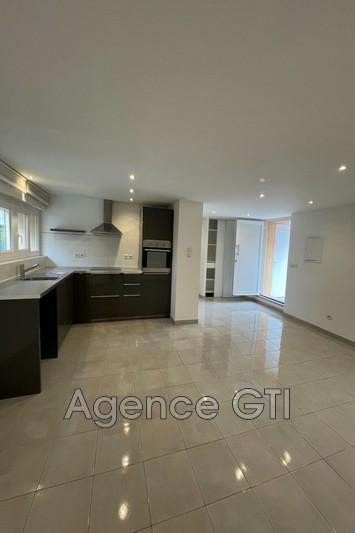 Photo n°2 - Location appartement La Crau 83260 - 780 €