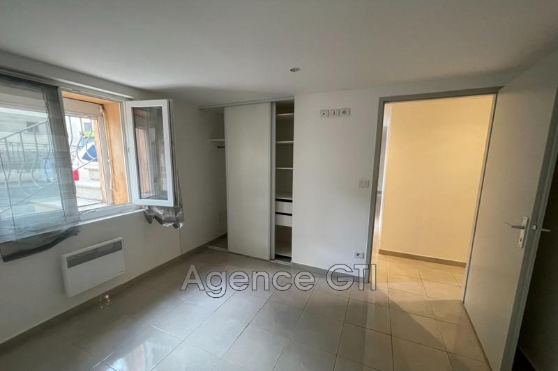 Photo n°5 - Location appartement La Crau 83260 - 710 €